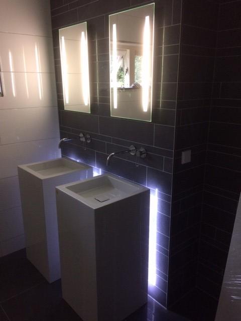 badkamermeubel loodgieter slootweg