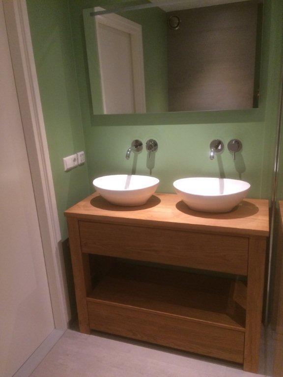 badkamermeubel slootweg loodgieter