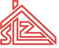favicon-logo-loodgietersbedrijf-slootweg