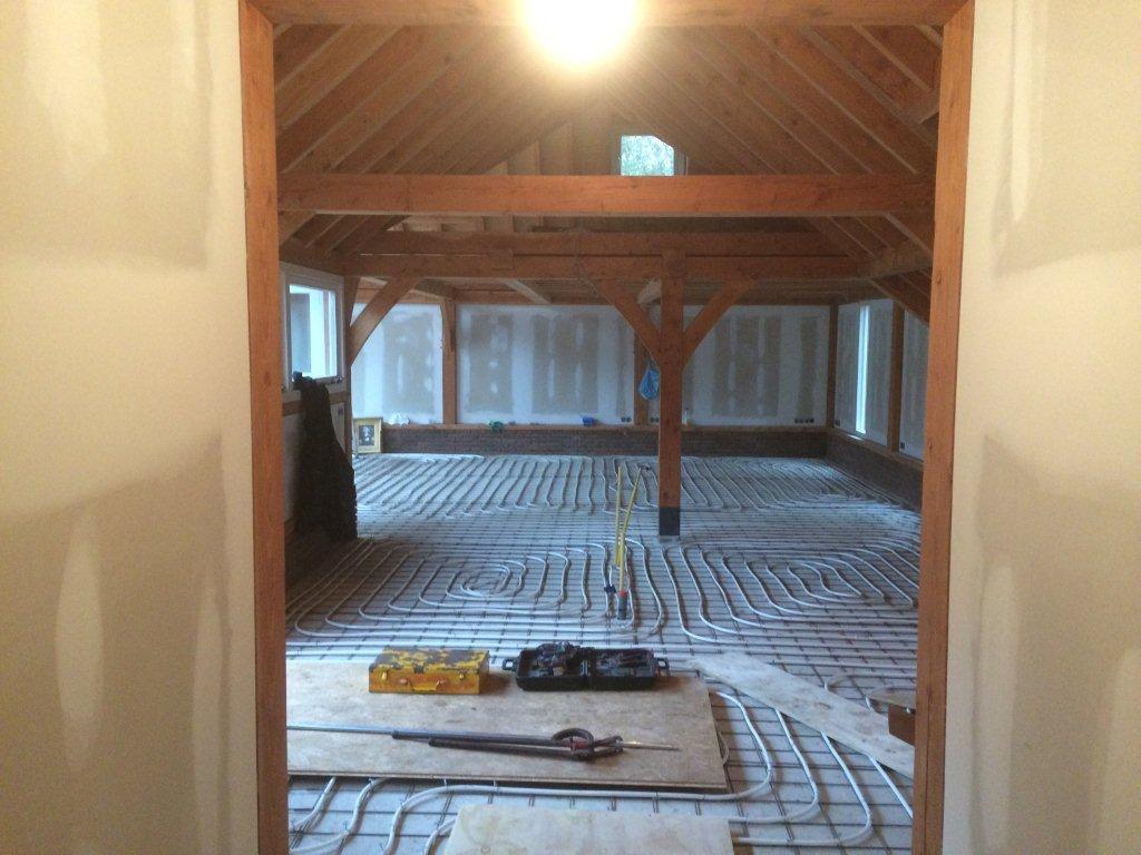 vloerverwarming-loodgieter slootweg